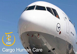 Cargo Human Care