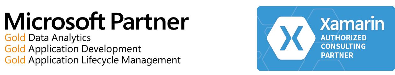 Microsoft_Xamarin_Logo2