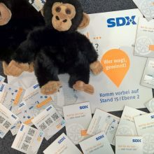 SDX_Affen_DWX