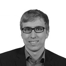 Michael Künneke