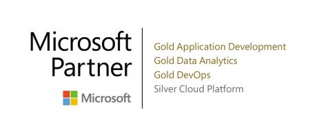 Microsoft Kompetenz Partner