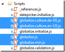 Lokalisierung-8-files