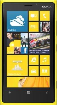lumia920_kl