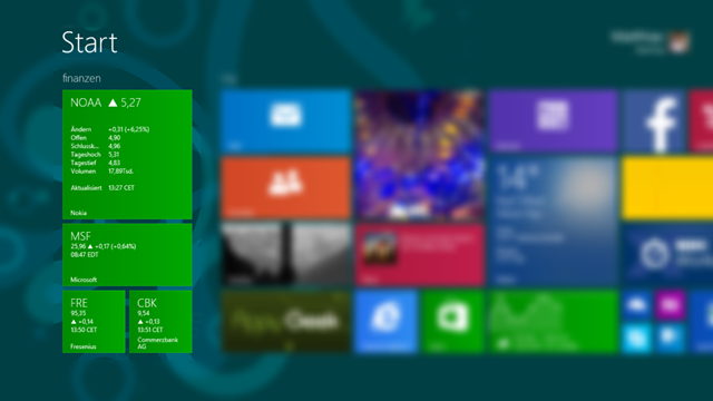 Win81_SecondaryTiles_Finanzen