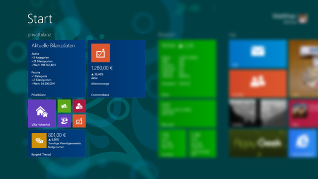 Win81_SecondaryTiles_Privatbilanz