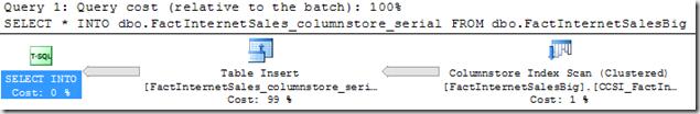 columnstore_serial
