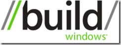 build Konferenz