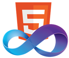HTML5 Visual Studio
