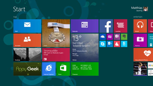 Win81_Startbildschirm