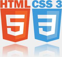HTML5_CSS3_Logo