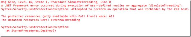 SQLClr_Threading.