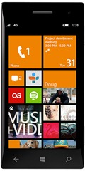 WindowsPhone8StartScreen1_Page